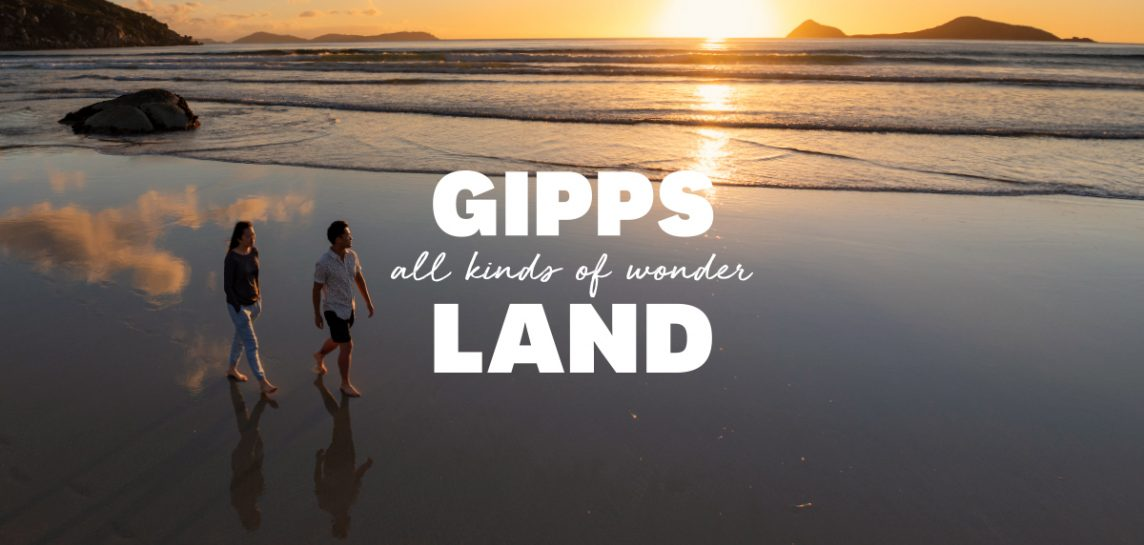 Gipps Wonder Land Facebook 1200X627 Wilsons Prom