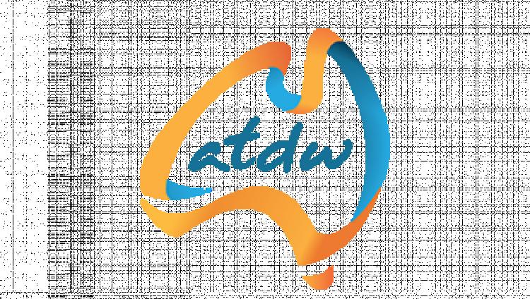 Atdw Logo 2