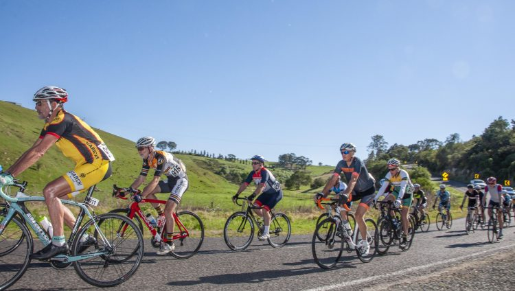 Ca Master Championships Road Race Part1 021