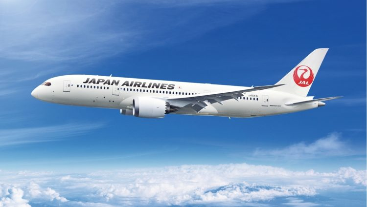 International Marketing Aviation Airline