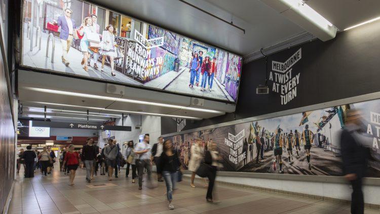 Interstate Marketing Image Station Domination Twist 2