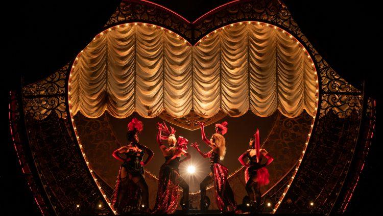 Moulin Rouge Broadway 6 27 19 03790 V002