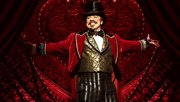 Moulin Rouge Broadway 6 27 19 03883 Edit V005