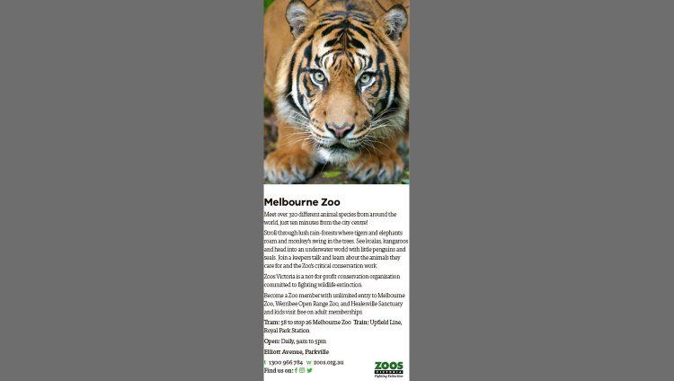 Ovg 2021 Ad Page Specs 05 Half Vert