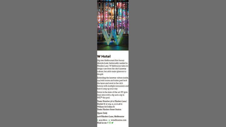 Ovg 2021 Ad Page Specs 05 Third Vert