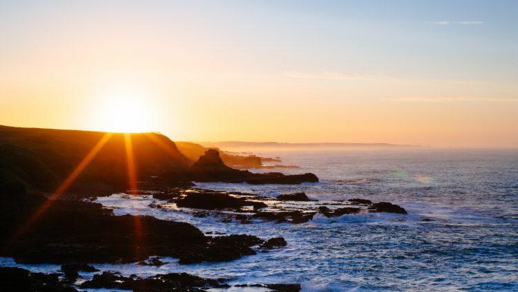 Regional Insights Phillip Island 6