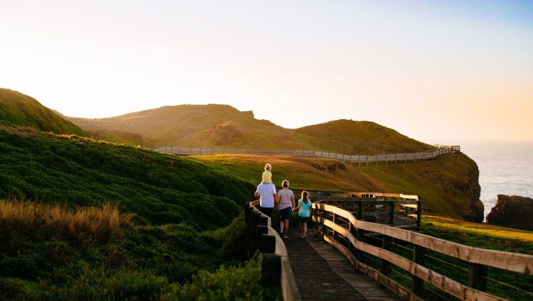 Regional Insights Phillip Island 7