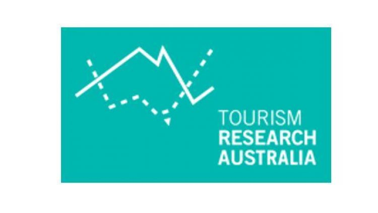 Tourism Research Australia 1