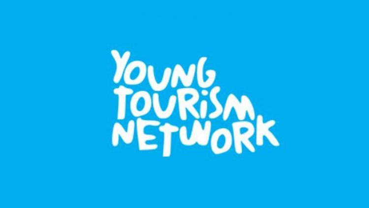 Young Tourism Network